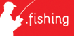 .fishing Domain Logo