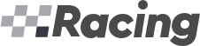 Logo of Domain .racing